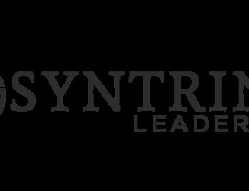 Syntrina Leadership